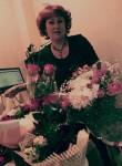 Roza, 60  , Shchekino