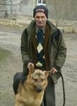 Vyacheslav, 66  , Feodosiya
