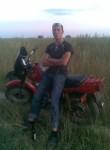Sergey , 31  , Ryazan