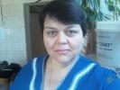 Tatyana, 52 - Just Me Photography 4
