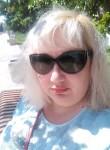 Olga, 49  , Gorodishche (Volgograd)