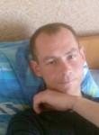 Sergey, 35  , Belebey