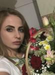 Mila, 29, Krasnodar