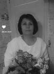 Dilya, 52  , Krasnoznamensk (MO)