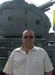 Petr, 40  , Kurganinsk