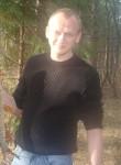 Vasiliy, 37, Koryazhma