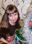 Oksana, 34  , Almetevsk