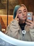 Eva, 20  , Yekaterinburg