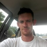 Willem, 29  , Soweto