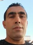 Rachid, 56  , Marseille 14