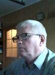 Misha, 65  , Rostov-na-Donu