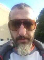 Ruslan, 37, Ukraine, Borispil
