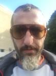 Ruslan, 38  , Borispil