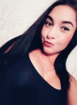 Alina, 21  , Kotovo
