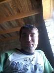 dzhamal, 21  , Belidzhi