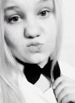 Ekaterina, 23, Yaroslavl