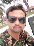 nehal khan, 23  , Teluk Intan