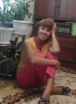 Lyudmila, 62  , Bataysk