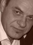 Vladimir, 59  , Sovetskaya Gavan