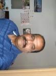 Chandran, 59  , Manama