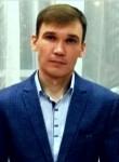 Руслан, 33 года, Набережные Челны
