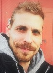 Thommy, 37  , Langenfeld
