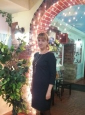 Olga, 34, Russia, Cheboksary