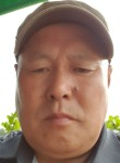 Unknown, 55  , Sangju