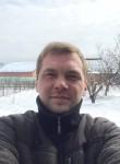 dmitryribal