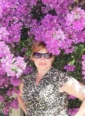 nadezhda, 62, Russia, Saint Petersburg