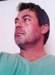 ismetŞahinoğlu, 44, Istanbul