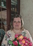 Olya, 49  , Moscow