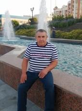 Aleksandr, 60, Russia, Lipetsk