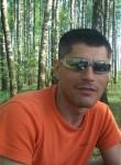 alksey, 40  , Klimavichy
