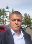 Aleksey, 42, Irkutsk