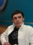 Dmitriy, 39  , Zheleznogorsk (Kursk)