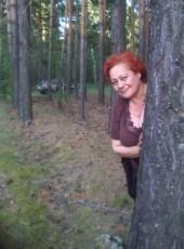 Yuliya, 51, Russia, Kurgan