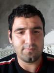 Musa, 25  , Baku