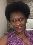 Nana , 29, Grand Dakar