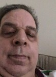Jamie, 61  , New York City