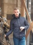 Pavel, 21, Brest