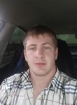 I., 31, Kaspiysk