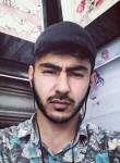 Mardon, 18, Tashkent