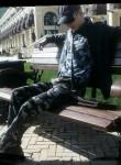 Aleksandr, 18  , Khosta