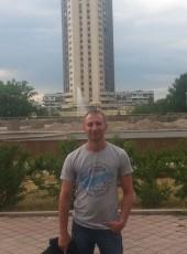 Vladimir, 34, Kyrgyzstan, Bishkek