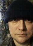 Marat, 82  , Krasnogorskoye (Altai)