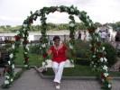 Nina, 59 - Just Me Photography 7