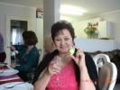 Nina, 59 - Just Me Photography 17