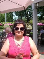 Nina, 59, Russia, Rostov-na-Donu