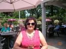 Nina, 59 - Just Me Photography 16